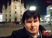 Технический переводчик с итальянского языка